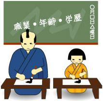 image01 (2)