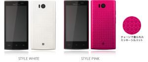 design_img