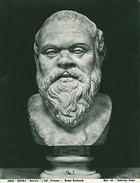 200px-Anderson,_Domenico_(1854-1938)_-_n._23185_-_Socrate_(Collezione_Farnese)_-_Museo_Nazionale_di_Napoli