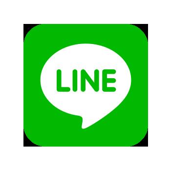 LINE_icon03