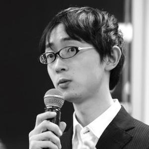 h_ikeda
