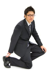 OJS_shinsyakaijinsyuppatu500-thumb-500x750-1452