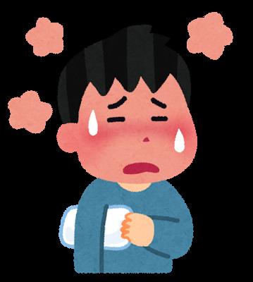 sick_hiyasu_waki